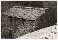 Ferme en haut plateau : photographie, s.d.